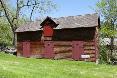 JJH-Draft-Horse-Barn