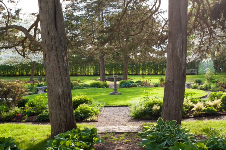 JJH-Formal-Gardens