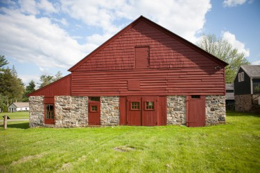 JJH-Red-Barn