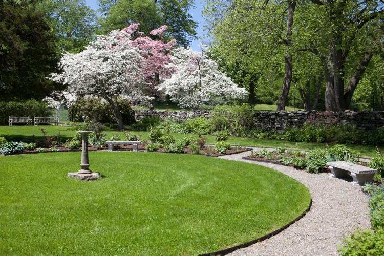 the-formal-gardens